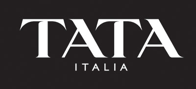 tataitalia_logo-copy