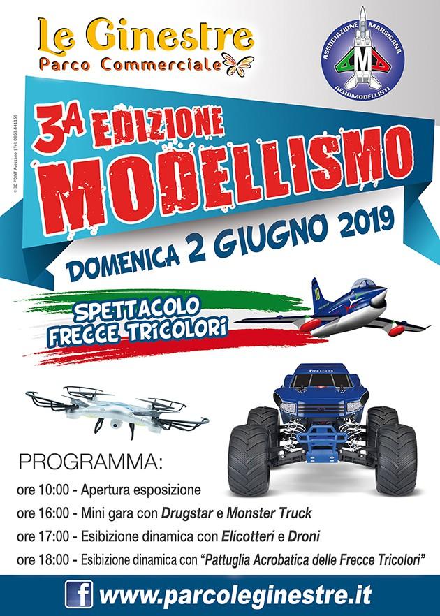 Modellismo_Maggio_100x140