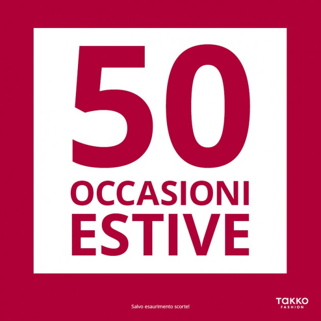 50 OCCASIONI Estive.pdf