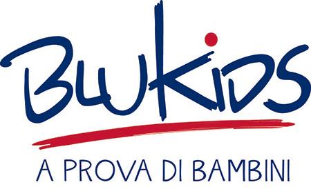 logo-Blukids
