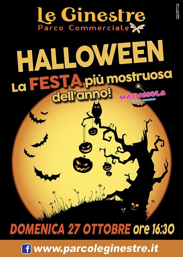 Halloween_Ottobre_100x140 (2)