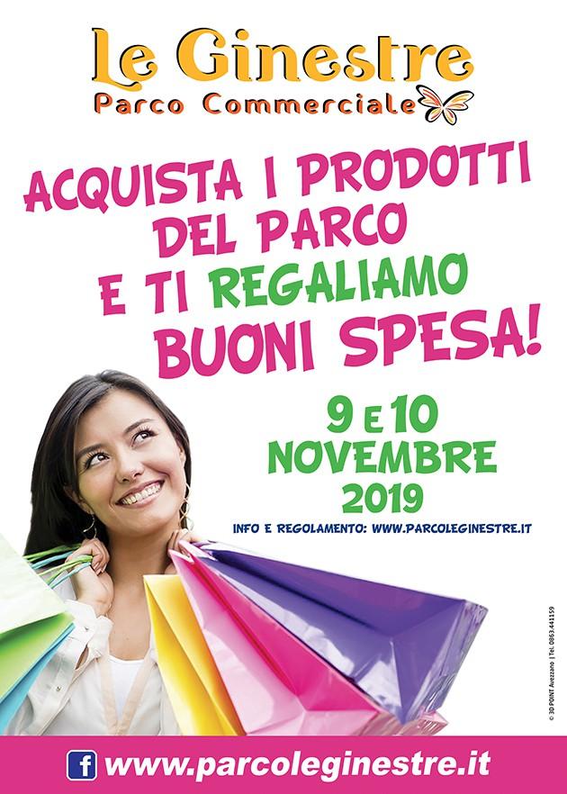 RegaliamoBuoniSpesa_Novembre_100x140 (1)