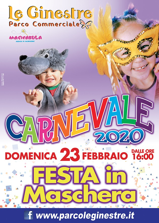 Carnevale_Febbraio_100140